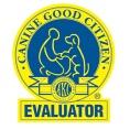 EvaluatorLogo_large