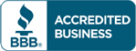 Click here to see our A+ Review by the Better Business Bureau
