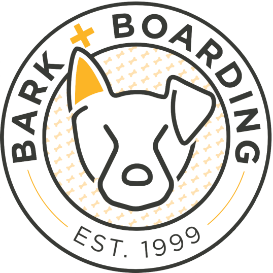 Bark and Boarding